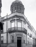 Historia de El Museo Canario :: Exterior de El Museo Canario