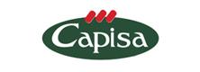 Logo Canarian Food Company