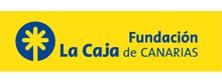 foundationlacaja