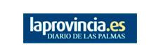 Logo The Province