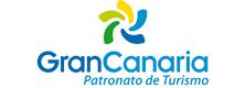 Gran Canaria Tourism Board Logo